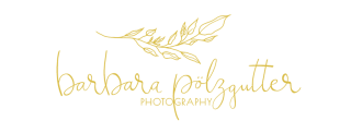 Barbara Pölzgutter Photography